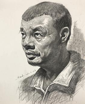 石家庄高考美术培训学校